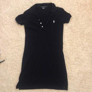 Ralph Lauren Sport dress